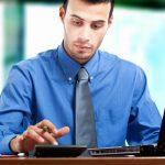 Eficiência da análise de crédito