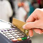 Venda mais utilizando a automação de crédito
