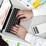 5 dicas eficientes para otimizar as cobranças e garantir a entrada de receitas no período previsto.