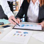 Fatores fundamentais para a gestão de vendas eficiente