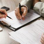 Como saber se sua empresa tem uma análise de crédito segura
