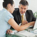 Cuidados que você deve ter ao conceder crédito aos seus clientes