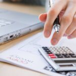 5 variáveis da análise de crédito que você não deve deixar de usar