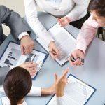 Como a análise de crédito pode tornar a equipe de vendas mais eficiente