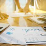 Como aumentar a produtividade da empresa por meio da análise de crédito