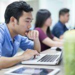 Sua empresa tem uma análise de crédito segura?
