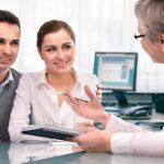 4 dicas para qualificar clientes com a análise de crédito