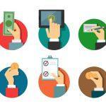 Inadimplência: como cobrar um cliente que não paga?