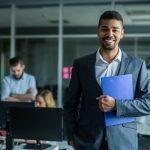 4 práticas de governança corporativa indispensáveis na sua empresa