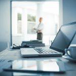 Como usar o Business Intelligence na análise de crédito