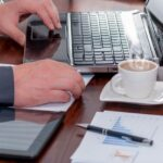 x-beneficios-da-tecnologia-para-a-gestao-empresarial