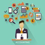 Como calcular o limite de crédito da minha empresa?