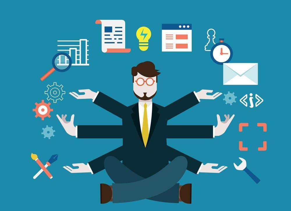 2b7bb0b2cd Gestão de Conhecimento: 6 práticas para melhorar os processos da empresa