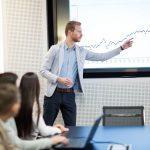 Política de crédito para a equipe de vendas: por que investir?