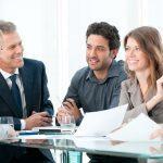 Análise de crédito: como falar sobre o assunto com equipe de vendas