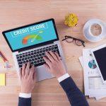 Scoring de crédito: 3 boas práticas para otimizar o processo na sua empresa
