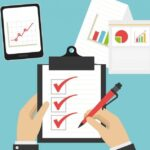 5 desvantagens de um processo de análise de crédito não otimizado
