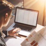 6 problemas causados pelo retrabalho na análise de crédito