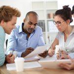 Por que devo padronizar processos na minha empresa?