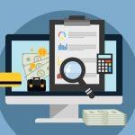 Um software de análise de crédito ajuda no aumento das vendas?