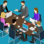 Risco operacional: aprenda a como reduzi-lo em sua empresa