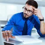8-dicas-para-deixar-o-setor-financeiro-da-sua-empresa-mais-eficiente