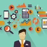 Como calcular o limite de crédito da minha empresa
