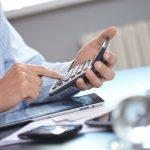 Criar estratégias de redução de custos: por que investir nisso?