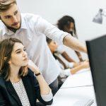 Os principais passos para implementar um software de análise de crédito
