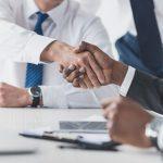 Por que ter flexibilidade nas requisições de crédito?