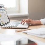 Conheça os motivos para automatizar processos financeiros agora mesmo