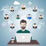 movimentacao-de-clientes-por-que-criar-estrategias-para-engajar-os-inativos