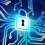 Proteção de dados dos clientes