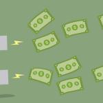 Como reduzir perdas com inadimplência e otimizar o tempo dos processos de vendas