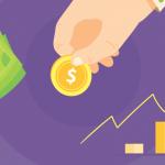 Saiba como reduzir a inadimplência e aumentar as vendas com a análise de credito