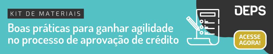 CTA_pack_conteudos