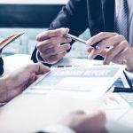O que você não sabia sobre análise de crédito de pessoa jurídica
