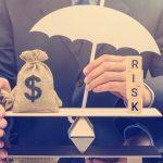 Qual a importância de uma análise de crédito e risco automatizada