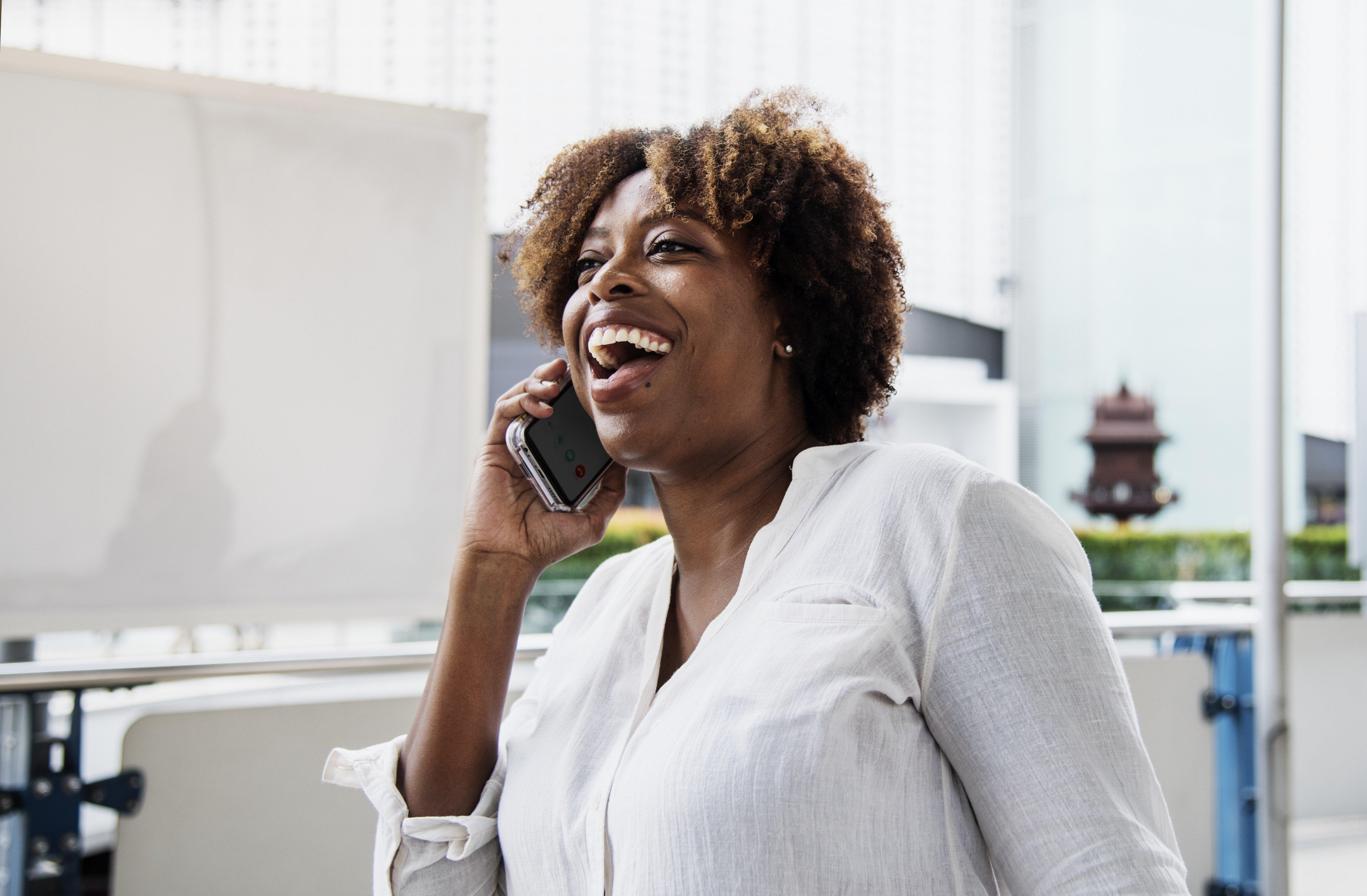 Potencialize a força de vendas da sua empresa através da automação de crédito inteligente