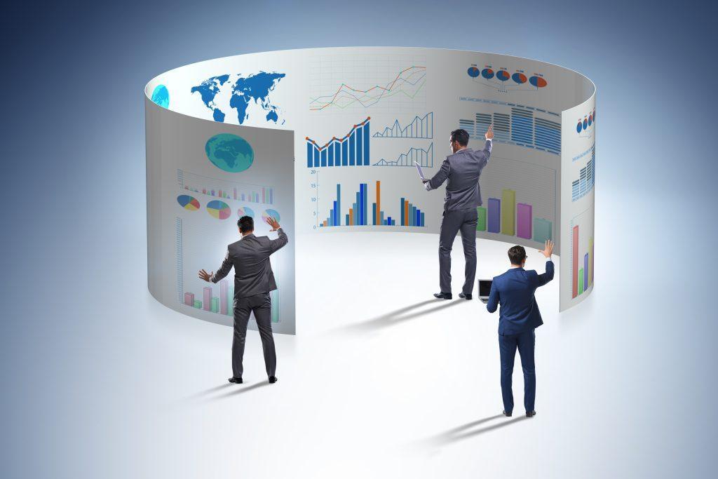 Como-ter-uma-análise-de-credito-B2B-ampla-atualizada-e-altamente-confiável