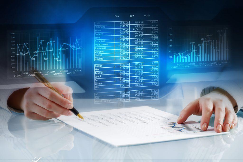analise-gestao-e-automacao-de-credito-deps