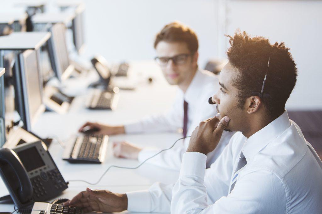 software analise credito deps vendas