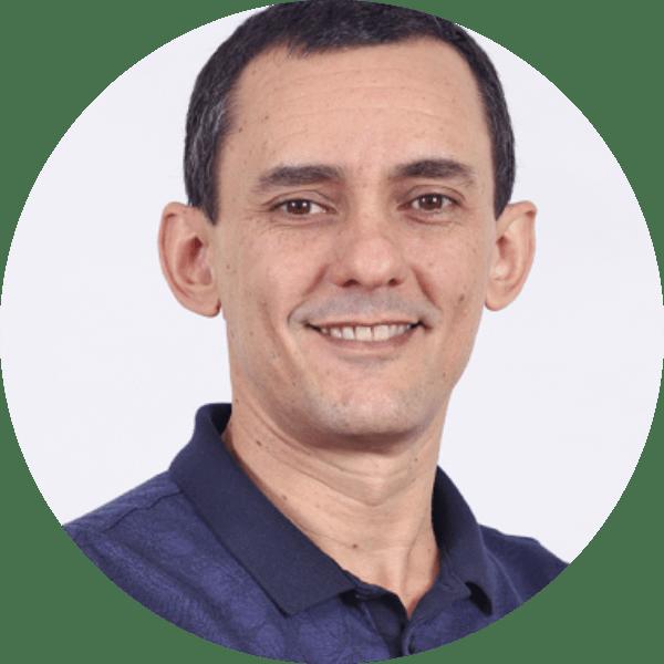 Israel da Silva