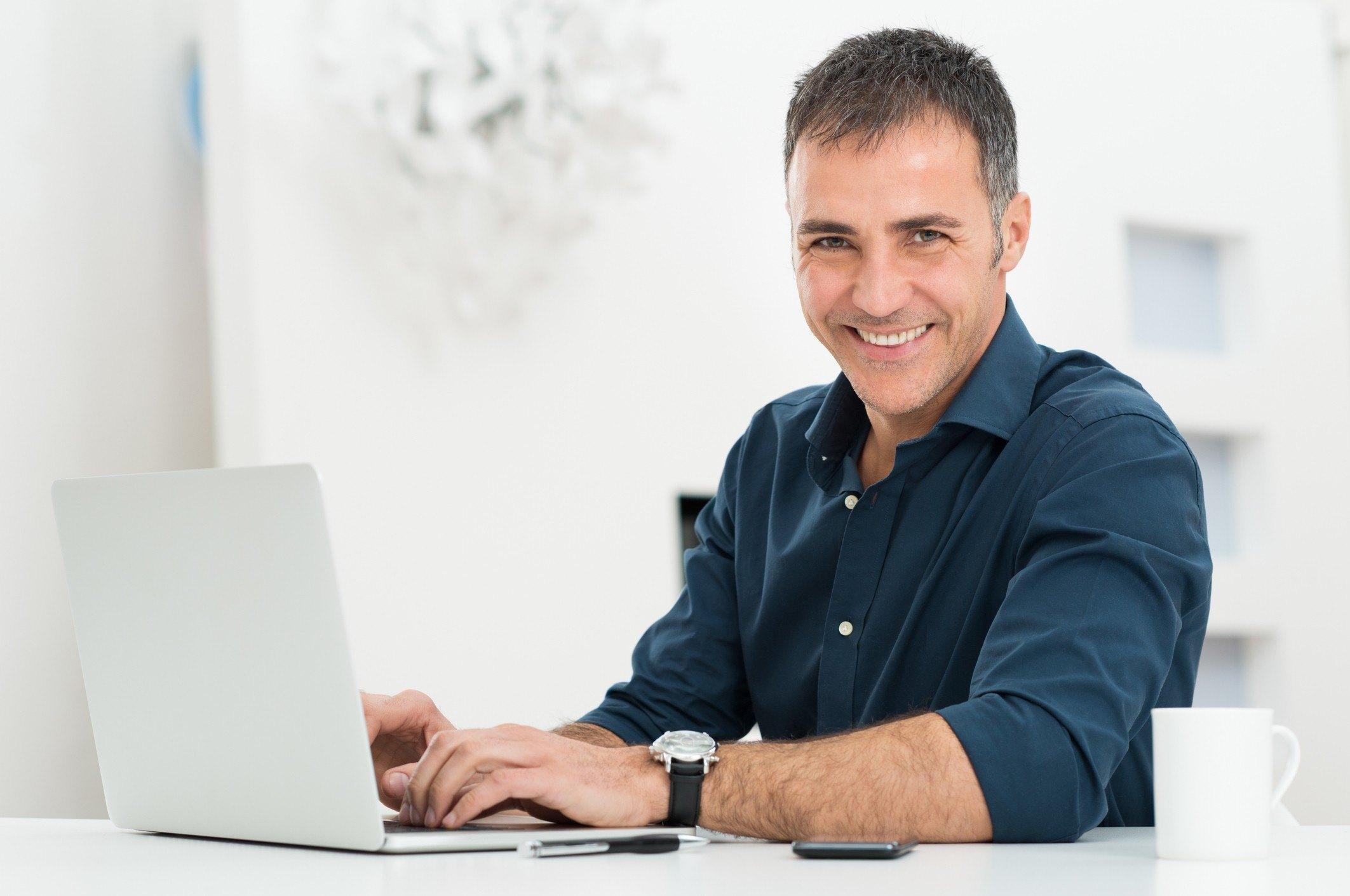 O que a automação de crédito pode fazer pelos profissionais de finanças?