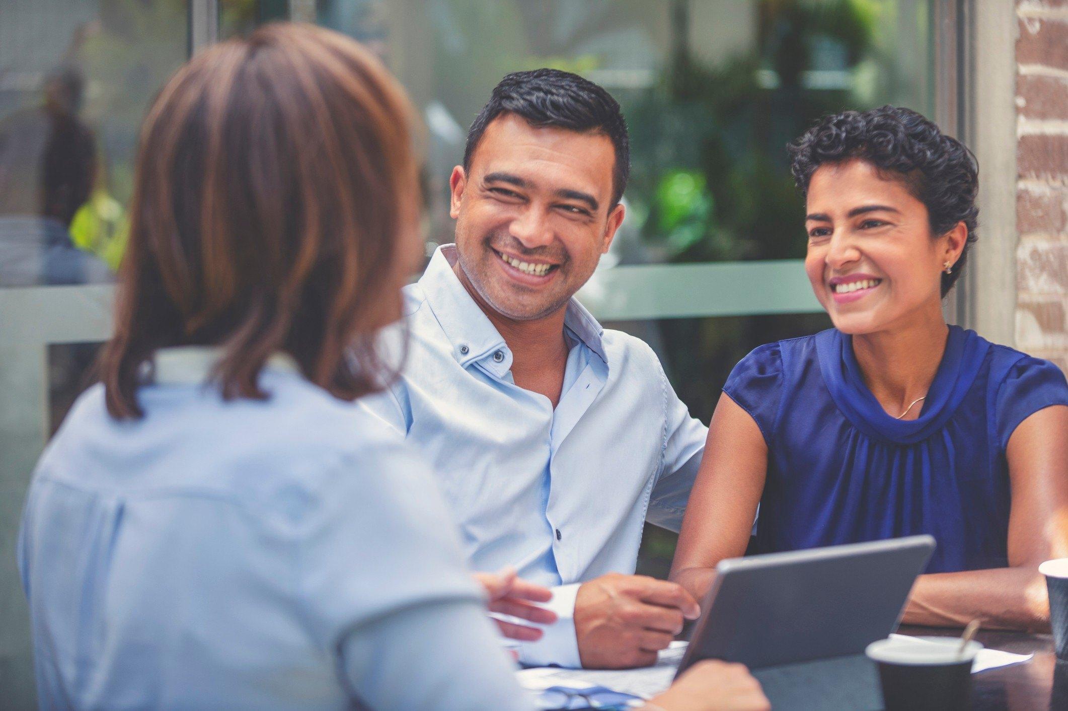 Uma boa automação qualificada pode influenciar positivamente na análise de crédito