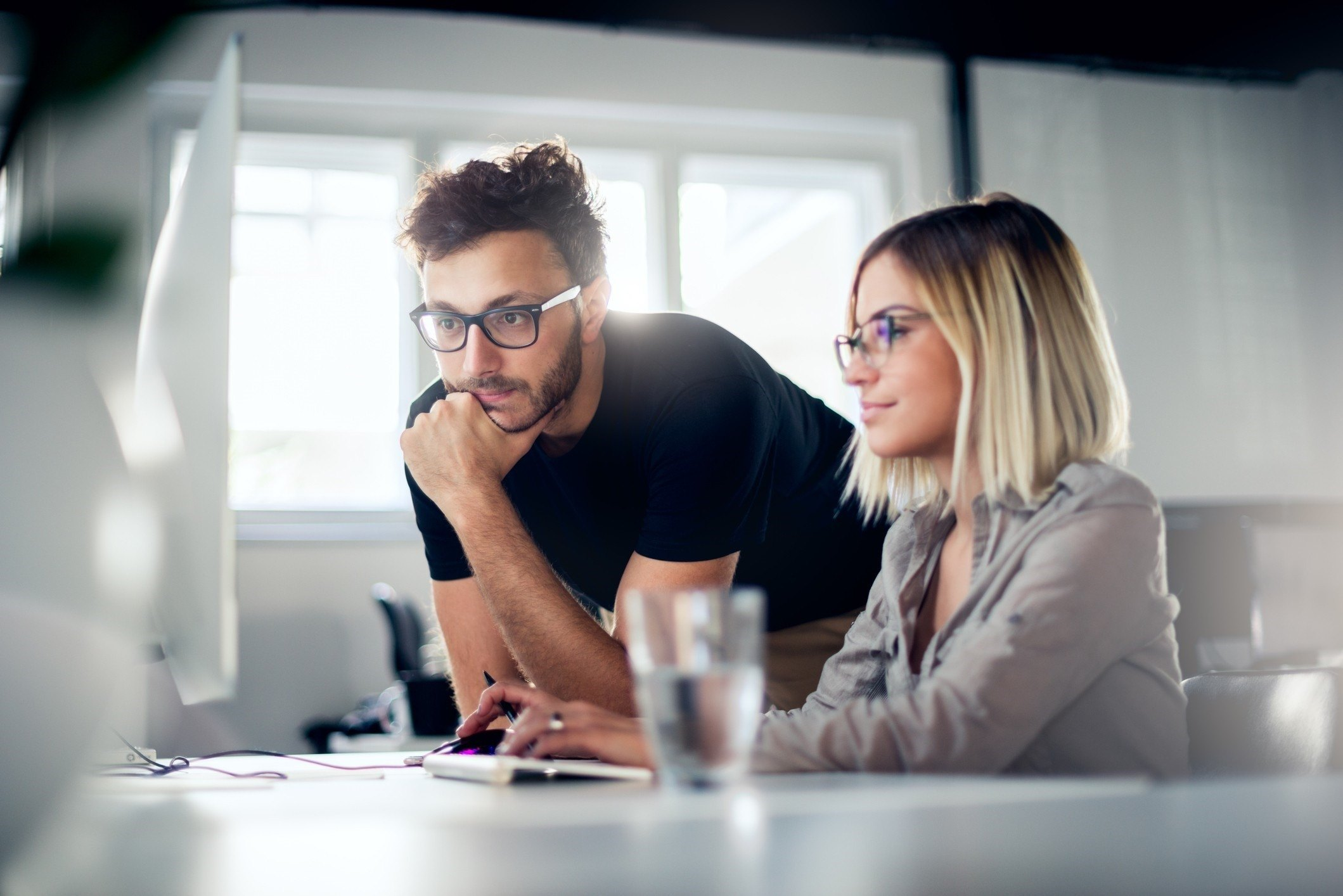 Como a automação da análise de crédito pode melhorar suas vendas? Veja!