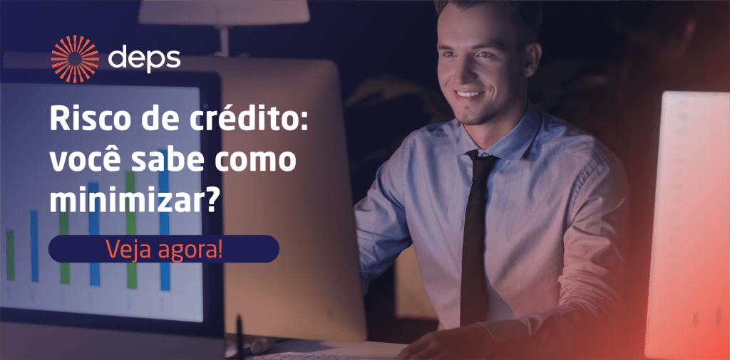 CTA Risco de Crédito