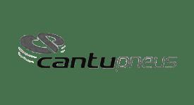 cantu-pneus