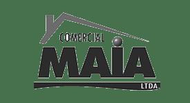 comercial-maia